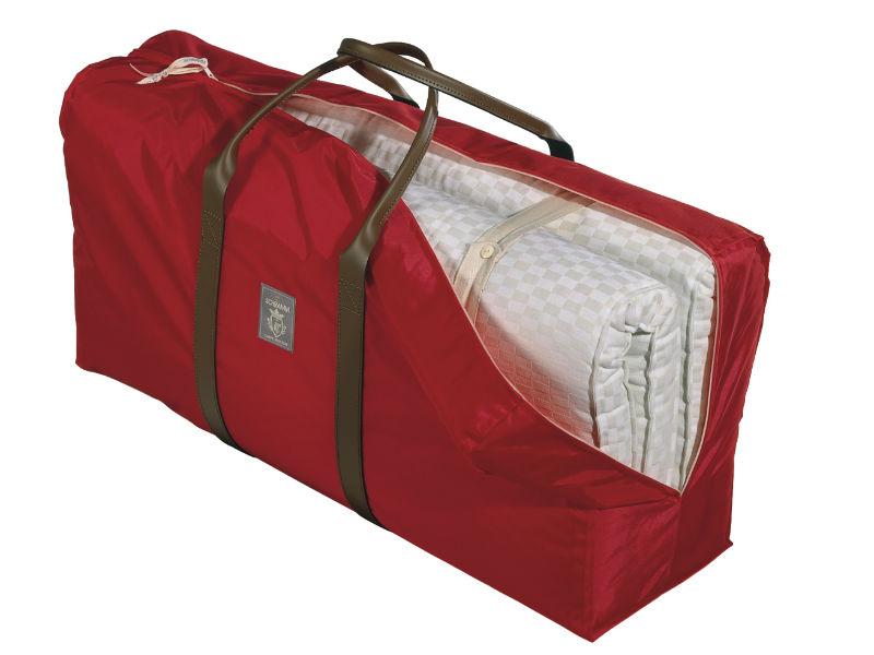 Lotus-10_Travel-bag.jpg